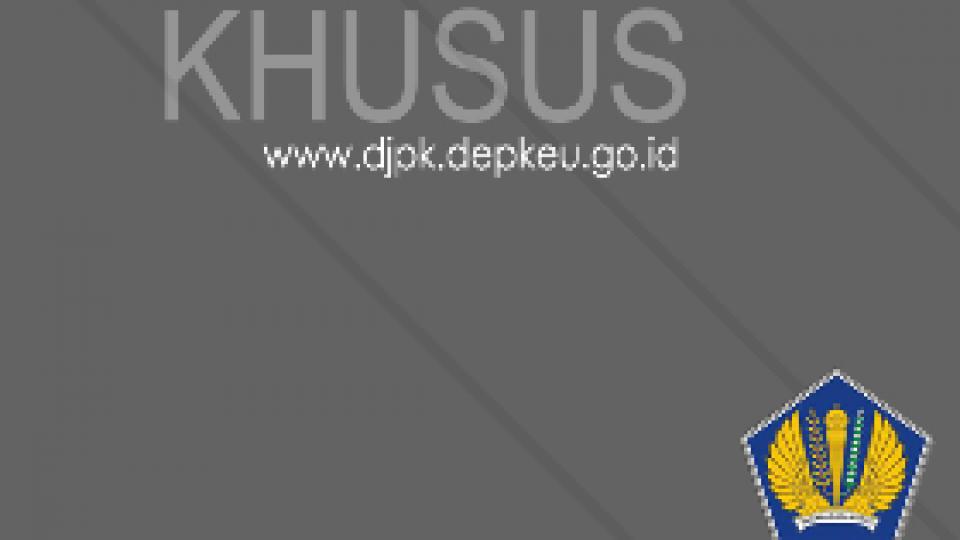 DAK_leaflet1