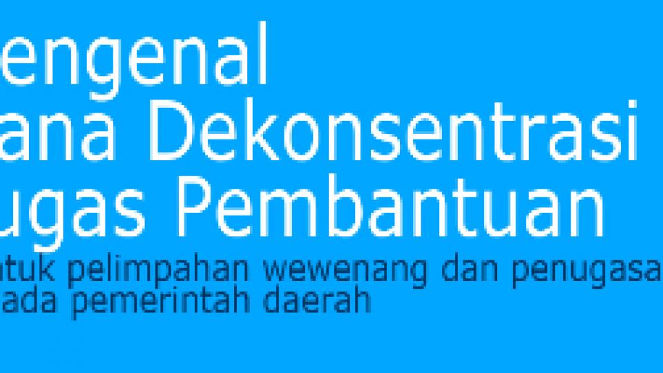 dekonTP