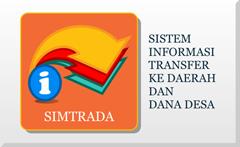 icon_simtrada