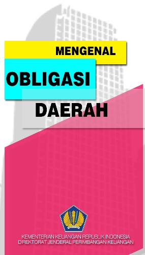 obligasi1