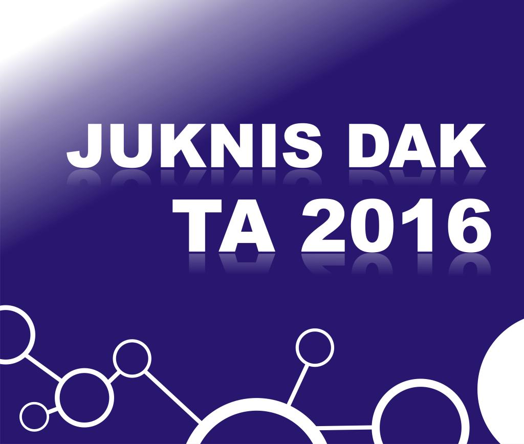 JUKNIS DAK_3