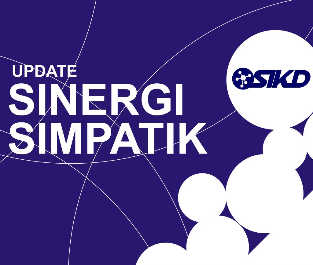 update_sinergi_1