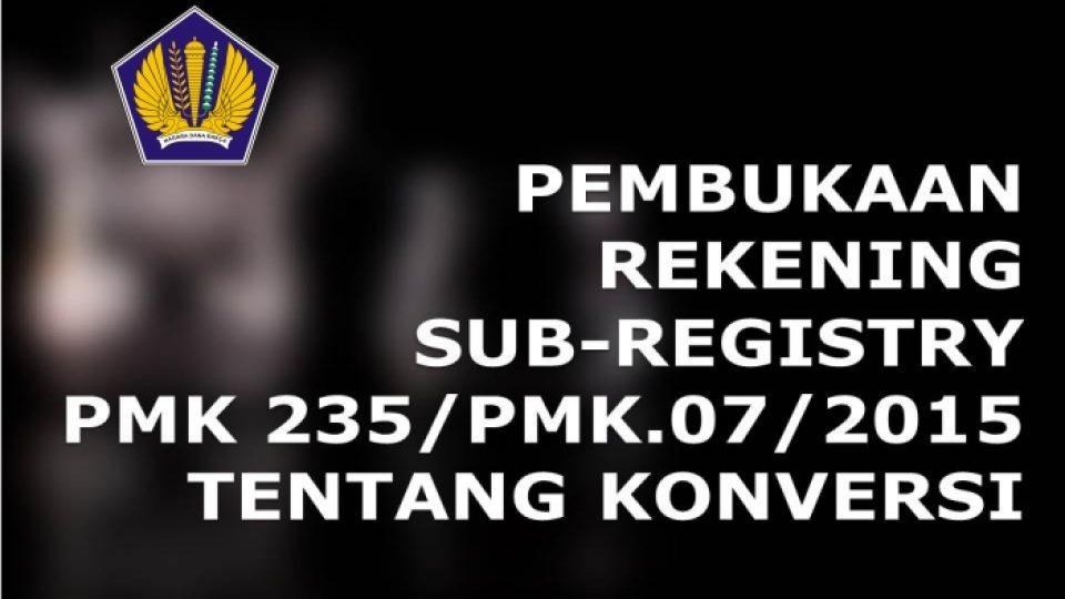 rek_pmk_235