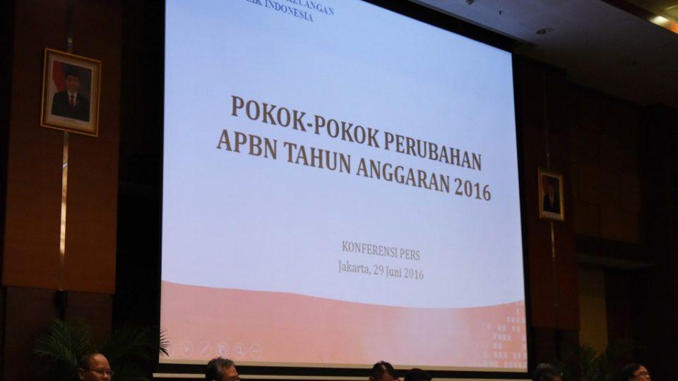 apbnp01