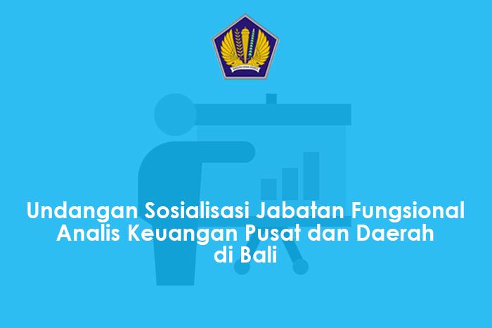 Feature Image – Jafung Bali