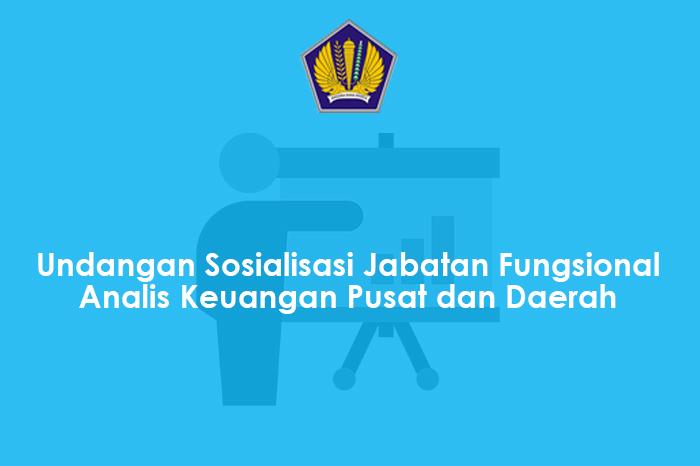 Feature Image – Sos Jafung Palembang