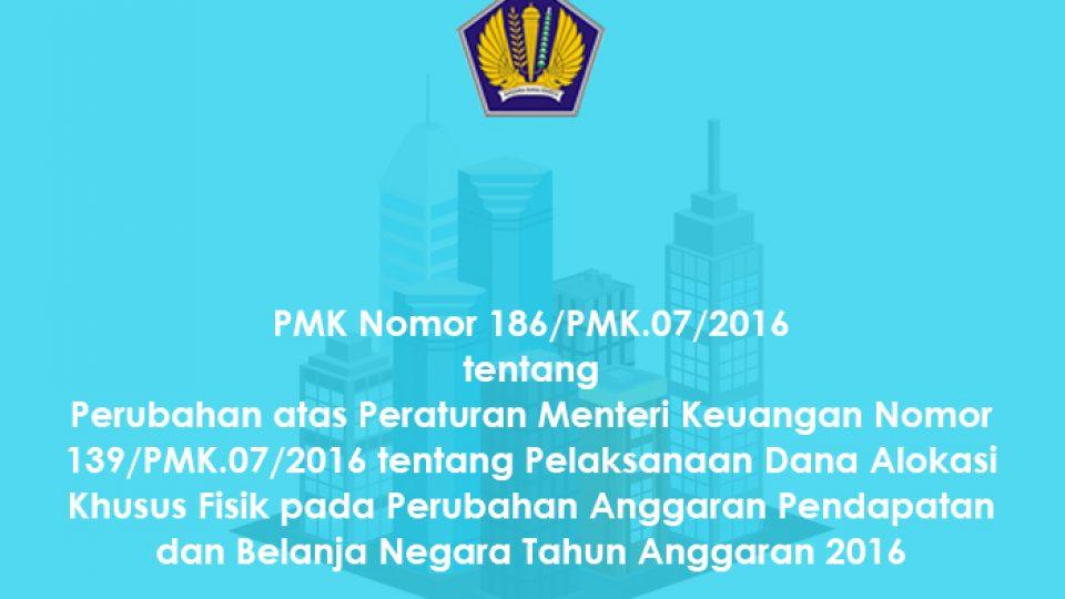 Feature Image-PMK 186