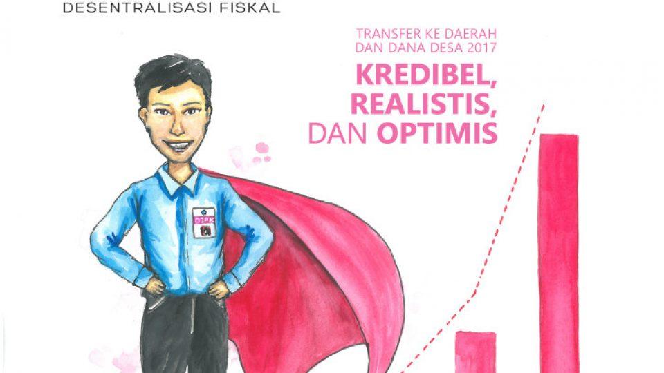 Cover Edisi XV