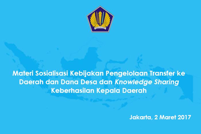 Feature Image – SosTKDD Jakarta