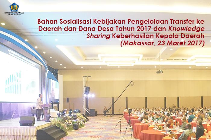 Feature Image-TKDD Makassar