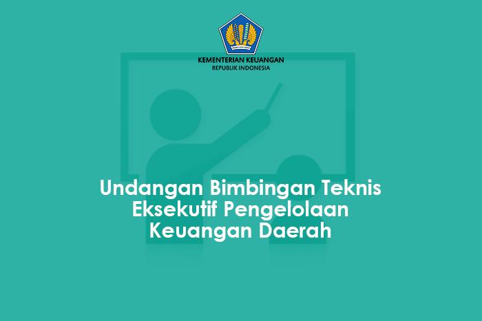 Feature Image – bimtek PKKD makassar