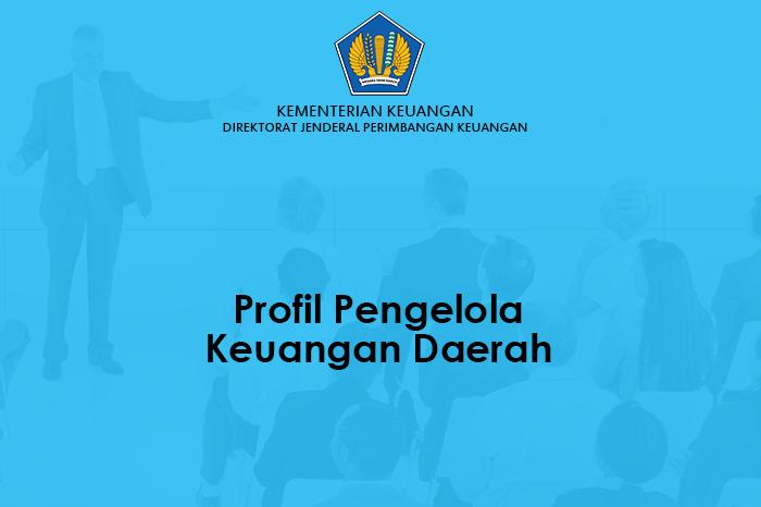 Feature Image – profil pengelola