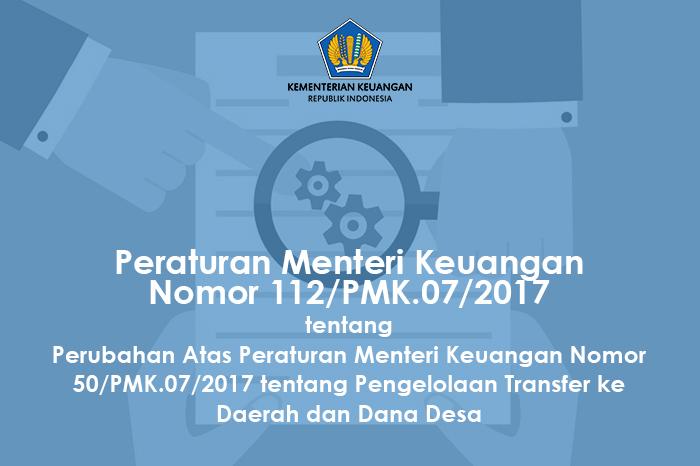 pmk 112