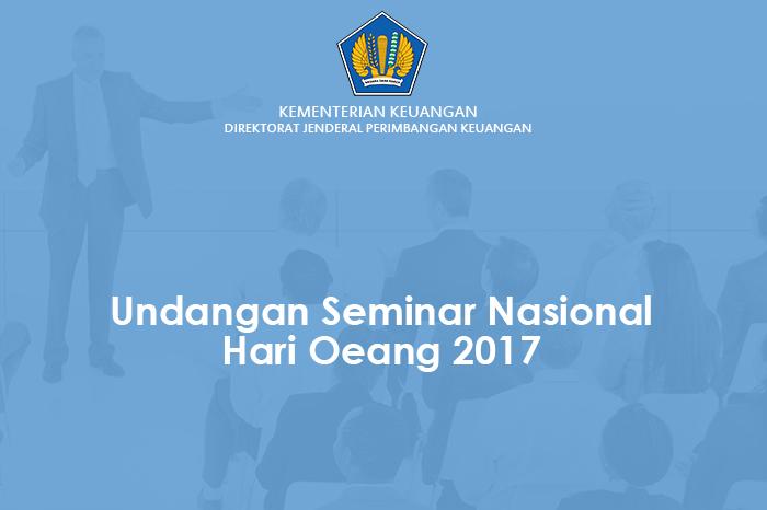 01 Feature Image – Seminar Hari Oeang