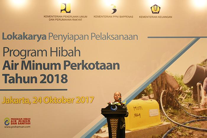 05 Feature Image – hibah bidakara