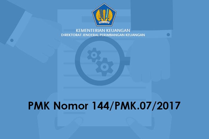 05 Feature PMK 144
