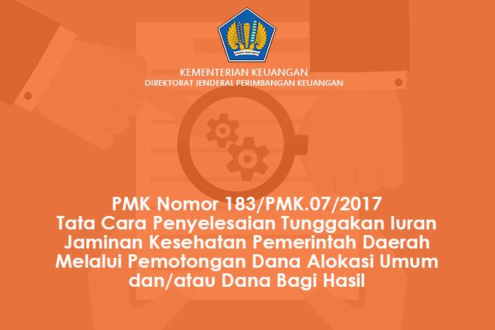 02 Feature Image – PMK 183 2017
