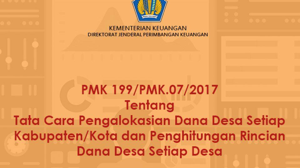 01 2018 PMK 199 Dandes