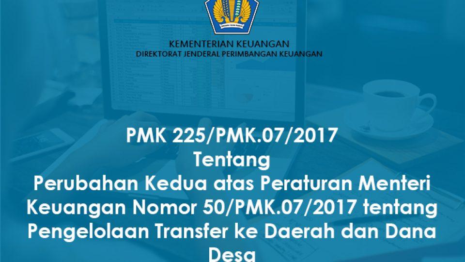 01 2018 PMK 225 TKDD