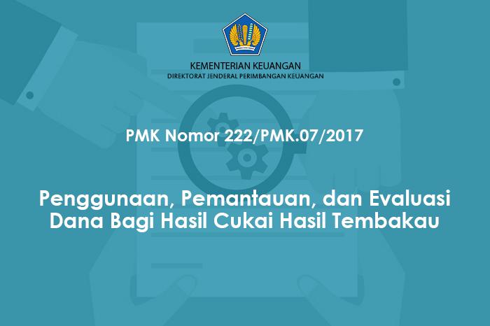 pmk 222