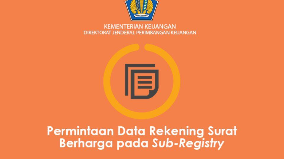 09 Subregistry