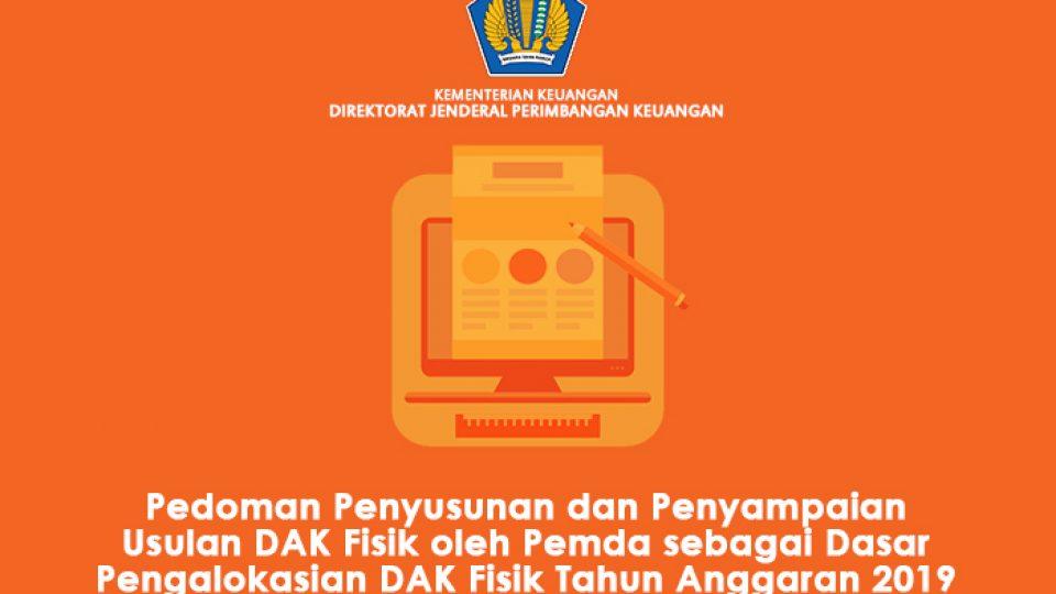 Feature-Image TKDD DAK