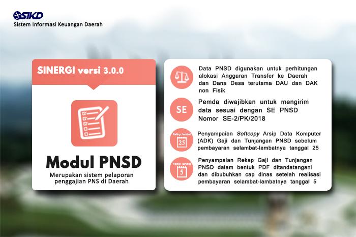 pop up PNSD 700x466 revisi3