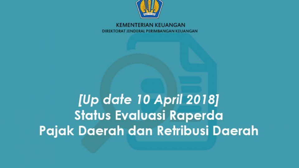 Raperda Feature Image-10 April