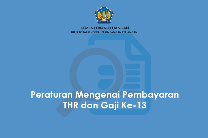 THR dan Gaji 13 Feature Image 16 April-Recovered
