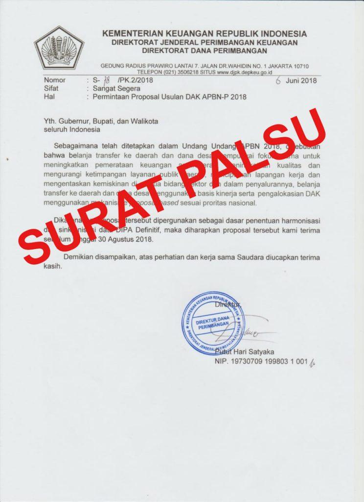 SURAT PALSU_2