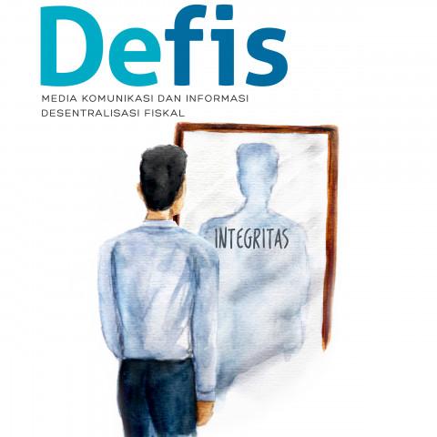Defis XX