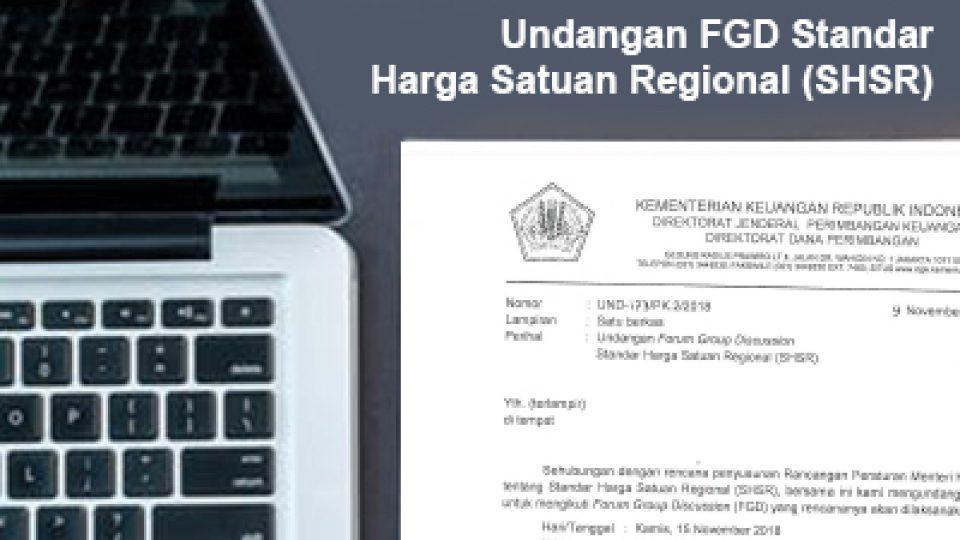 undangan FGD