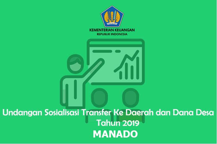 undangan-sos-tkdd MANADO