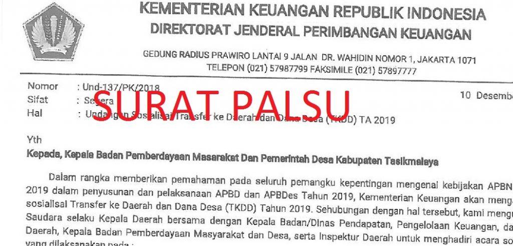 Surat Palsu-page-001