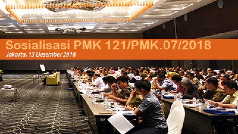 sos-pmk-13-12