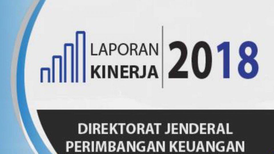 LAKIN 2018