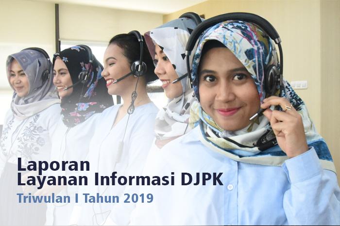 Laporan-Layanan-Informasi-per-Februari-2019q