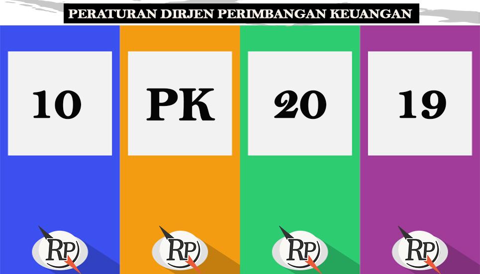 PER-10PK