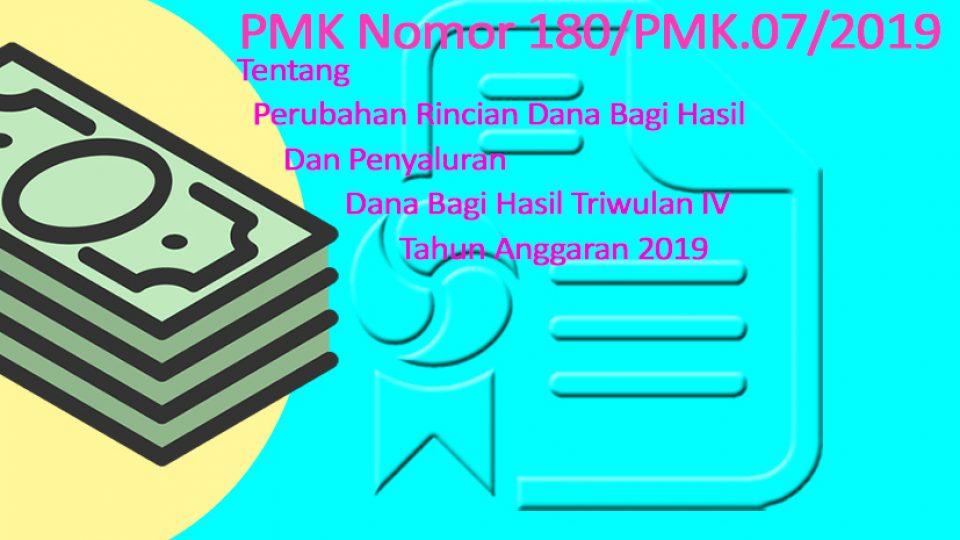PMK 180
