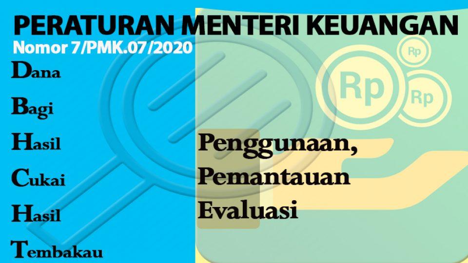 PMK 7