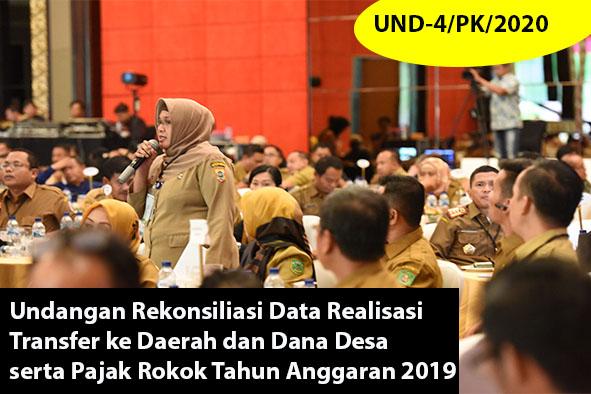 UND-4