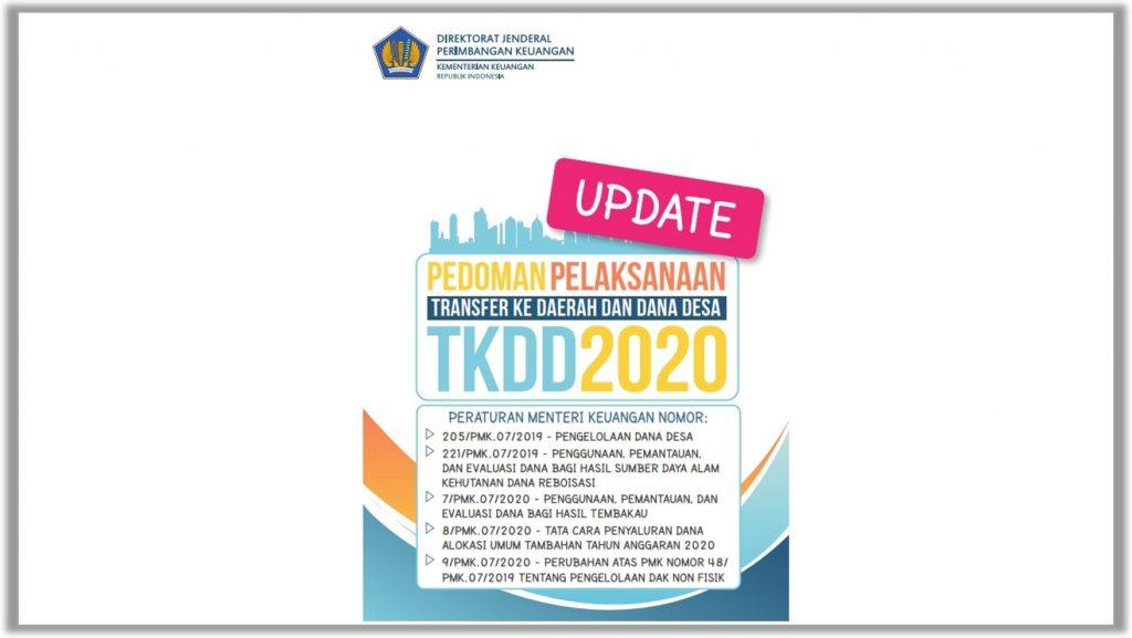 Buku-Pedoman-Pelaksanaan-TKDD-2020-update Cover square