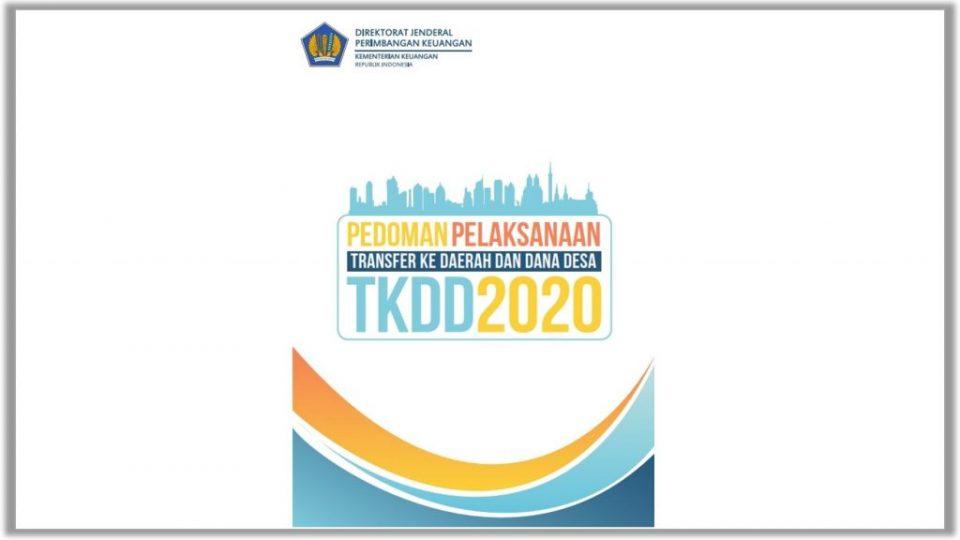 buku-pedoman-pelaksanaan-tkdd-2020 Cover square