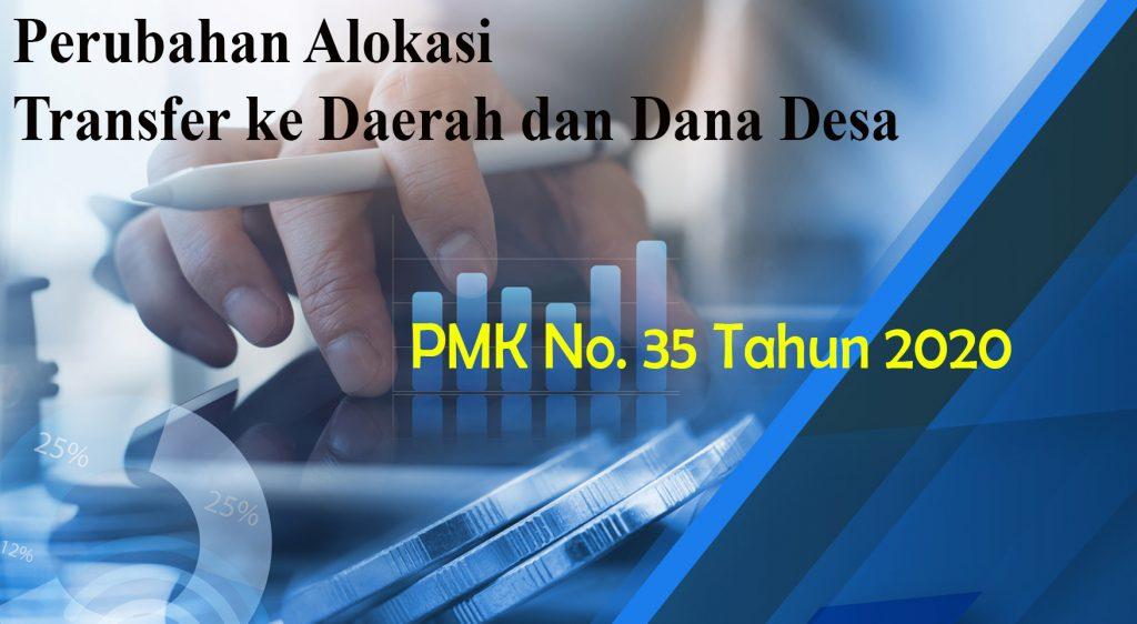 banner website TKDD