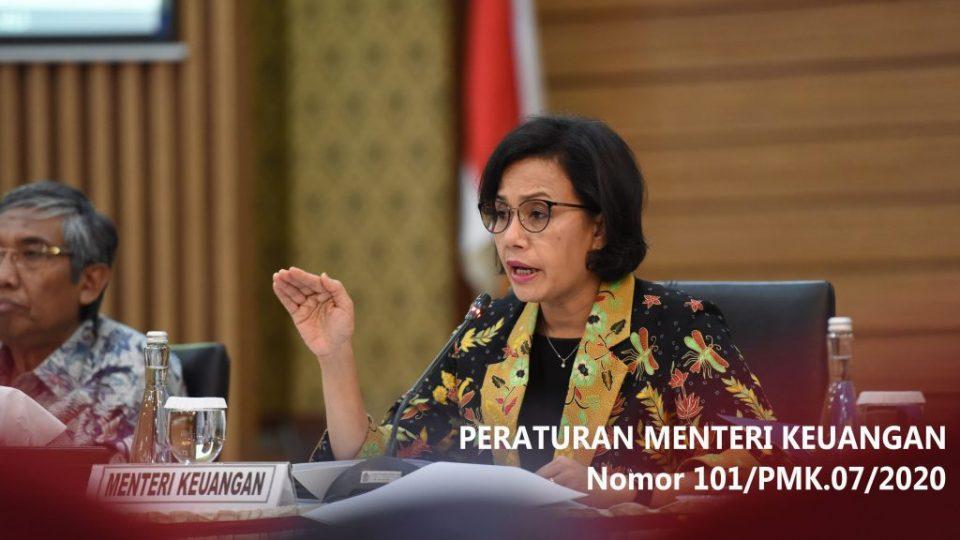 PMK101