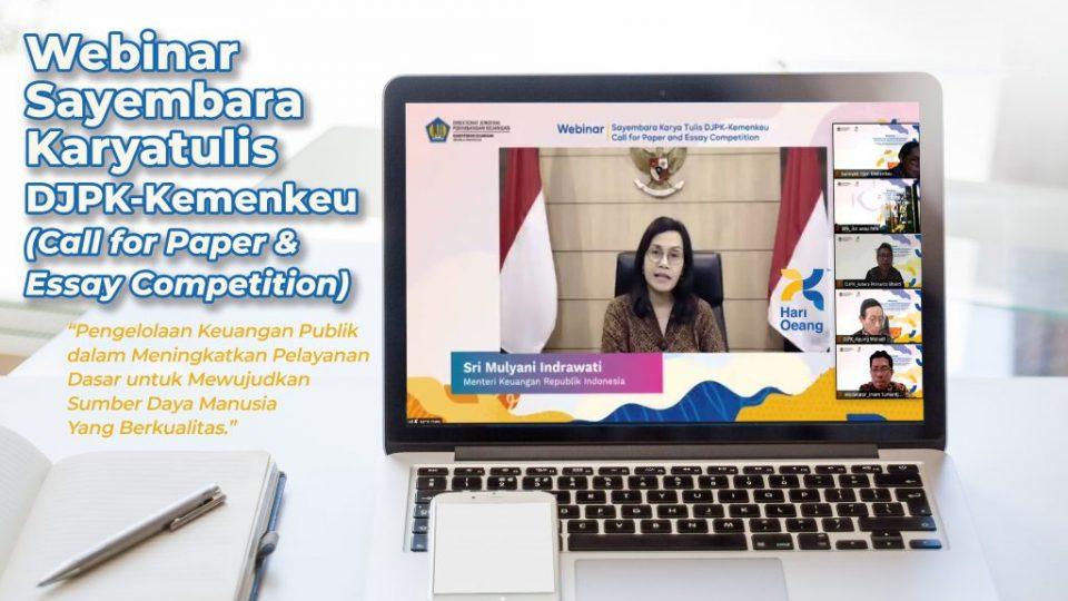 websiteliputanwebinarsayembara