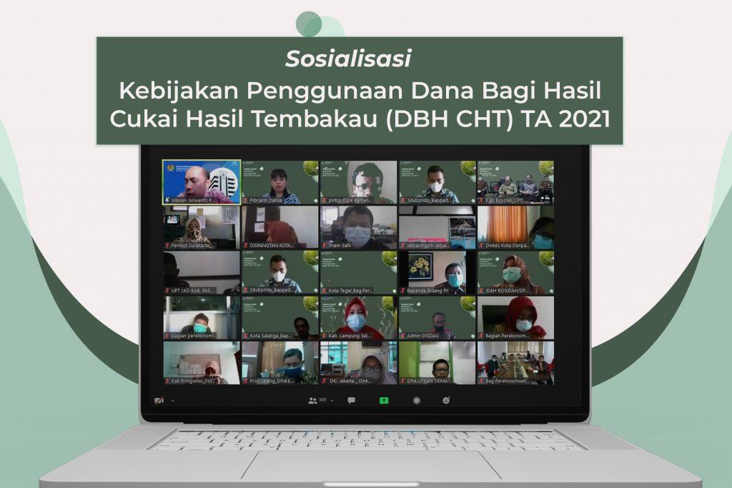 Cover Liputan Website