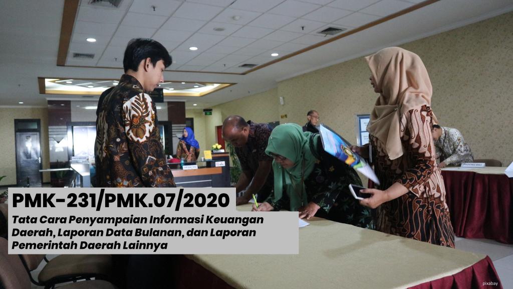 PMK 231_PMK.07