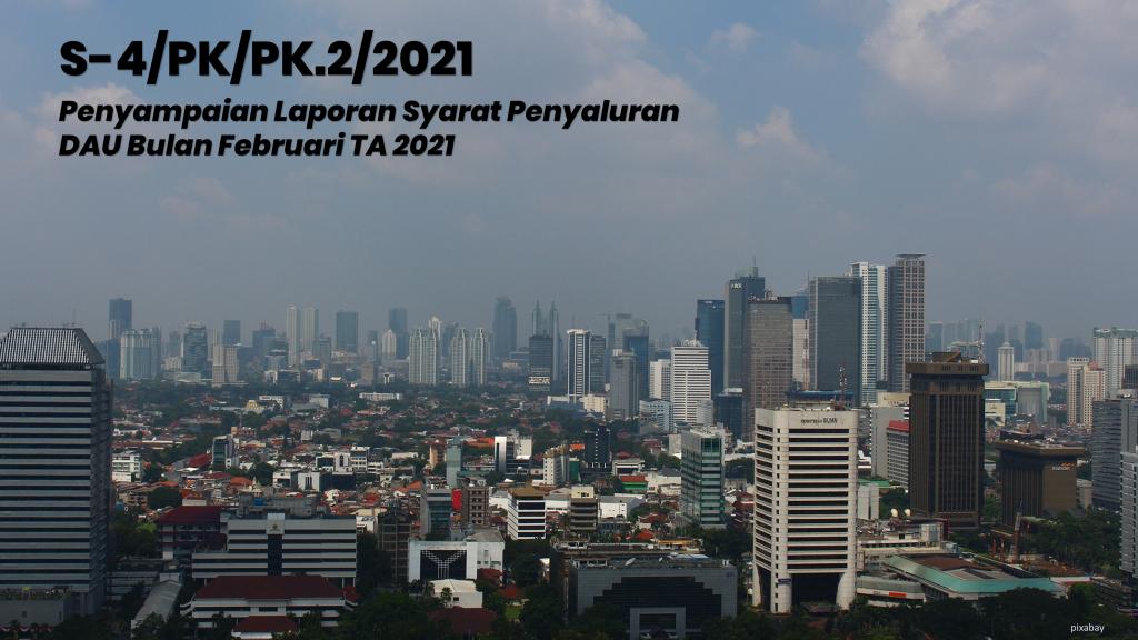 S-4_PK_PK.2_2021