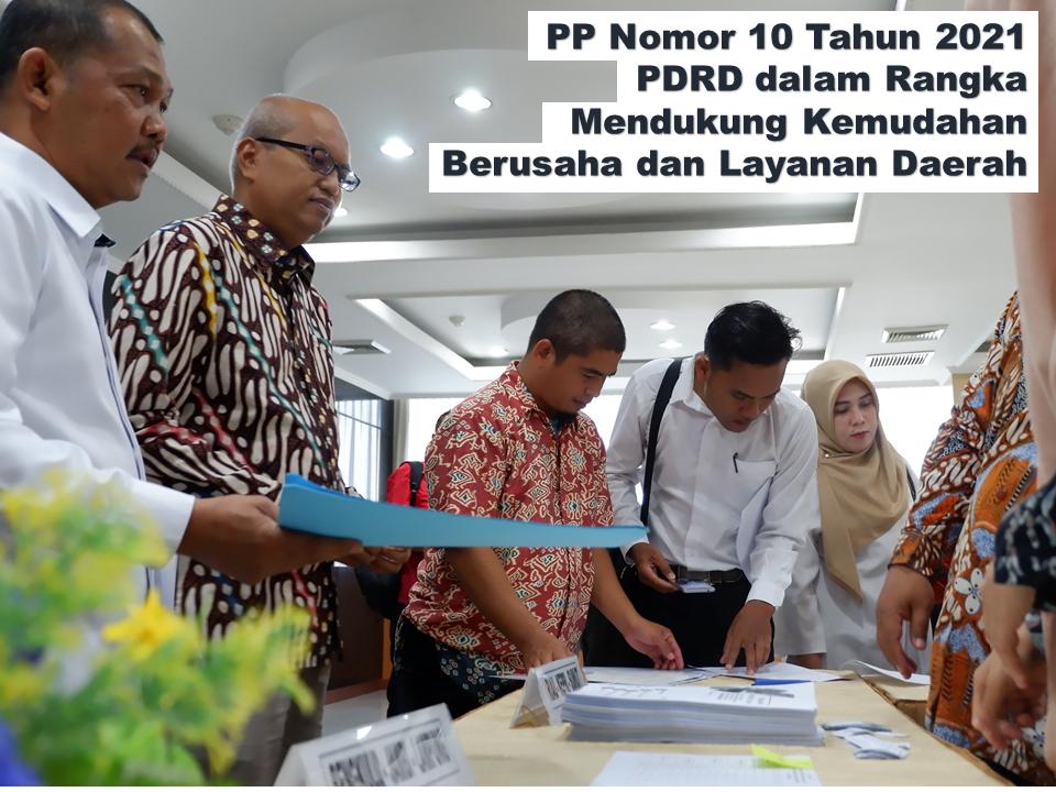 PP 10 2021_